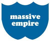 Massive Empire